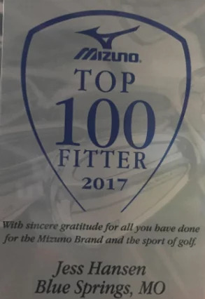 This image has an empty alt attribute; its file name is Mizuno-top-100-fitter_PNG.jpg